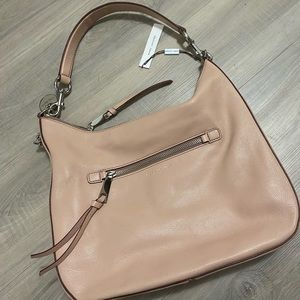 Brand New Marc Jacobs bag